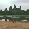 撮りたかった写真 / Angkor