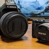 カメラを再開したので、2ヶ月99円の Kindle Unlimited で写真の知識を再インプット中