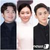 【SHINee Key】5月放送MBC新ドラマ「番人」出演【韓国ドラマ】