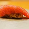 【オススメ5店】高知市(高知)にある割烹が人気のお店