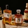毎日飲みたい!おすすめの日本産ウイスキーランキング7選【初心者必見】