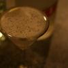 『マイアミ』夏に飲みたいスッキリ系ショートカクテル。類似のレシピも存在して…。