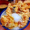 ポテトサラダの天ぷらはおいしいのか?@てんや