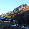ぐんま百名山64:黒滝山