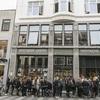 ソストレーネグレーネ(Søstrene Grene)デンマーク発の北欧雑貨店 「ZIP!」「王様のブランチ」でも紹介され話題に!