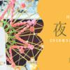 川崎日航ホテル【夜間飛行】チーズスイーツブッフェ 5月