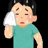 汗かきが選ぶ!!「汗ダクかっこいい!!」ってなる映画3選!!!!!