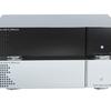 【HiFiGOニュース】10MHz 高精度デジタルクロック「Gustard C18」が注文受付開始