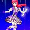 濃ゆいクール/クラゲ・スター【誕生日記念】