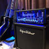 アンプレビュー|Hughes&Kettner GrandMeister Deluxe40