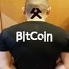 通貨辞典 BITCOIN(BTC)