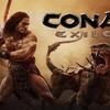 PS4『Conan Exiles』のトロフィー攻略 海外版でプレイ