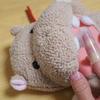 ベビー歯ブラシの決定版!育児ストレス軽減!最短で赤ちゃんの歯磨きを終わらせる方法