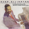 Duke Ellington: Solos, Duets And Trios (1940s, 1965) 録音は二次的な問題なのだ