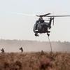アフガニスタンは再びアルカイダの巣窟となるのか