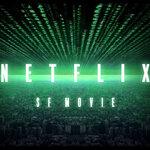 【Netflix】本当に面白いおすすめのSFドラマ作品8作|まだ観てないの?