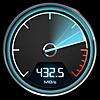 SandiskUHS-ⅡSDカード 中級機やフルサイズ一眼なら買うべき転送速度300MB/秒