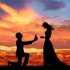 3月3組目御成婚おめでとうございます