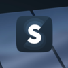 TweetDeckのように複数列でサイト表示・閲覧できるStackのメリットと使い方