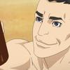 『幼女戦記』11話に対する海外の反応「HANASE!!」