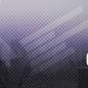 """「アークナイツ」期間限定イベント""""危機契約#3 作戦コード「灰燼」""""開催中"""