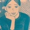 漫画「いつかティファニーで朝食を」最終回最終話14巻の詳しい感想とネタバレ!