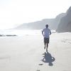 5/31「サブ4!!」はやはり総集編。来週の予告で20km走に挑んでいる絵は、明らかに1人足らない。どうした澤山璃奈?!