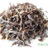 林茂森茶行の小種烏龍茶400元(台湾)