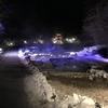 【画像あり】楽し過ぎた真冬の草津弾丸一人旅!