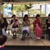 新京極オリジナル御朱印帳のこぼれ話&誓願寺と染殿院の御朱印!