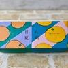 「日本の極み 愛媛県産 缶詰セット」料理研究家・イトウジュンさんの試食レポ