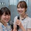 「何かしたい!」をカタチにする〜秋田の大学生が創る【アキコネ】で人と人との繋がりから見えて来たもの