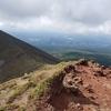 高千穂峰⛰️登山