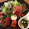 【食べログ3.5以上】吹田市江の木町でデリバリー可能な飲食店1選