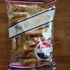 七尾製菓 フレンチパピロ