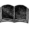 英語は『音に乗っている情報の流れ』をつかめ!① スラッシュリスニング → スラッシュリーディング Part 1