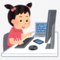 超快適デュアルディスプレイ導入のすすめ【Mac mini,OS X El Capitanでの設定】