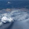 霧島連山・新燃岳では爆発的な噴火が継続!!最大で上空3,000mまで噴煙が立ち昇る!!