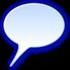 はてなブログに会話形式の吹き出しを導入!CSSを使えば意外と簡単!