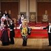 必見!『シンデレラ 灰被姫』in 「俳優祭」@歌舞伎座 2009年4月 録画