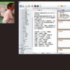 あまり役に立たないWindows10必携アプリ(2つだけ)
