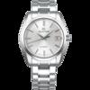やはり「良い時計」は目に焼き付く(グランドセイコー SBGR315)