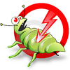 Safe Pest Control - Information About Pest Control Cost