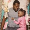 微妙…映画『ファザーフッド』あらすじネタバレ解説・感想!父と娘の心温まるNetflix作品ストーリー評価