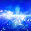 本日6月26日一粒万倍日432Hz新曲Ascensionがリリースされました!✨