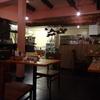 福山にも美味しいベトナム料理店できた! アオババ