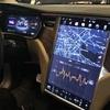 自動運転 首都高の規制最高速度