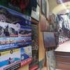 【ボリビア旅行者向け】サガルナガで素敵な絵描きさん見つけた!
