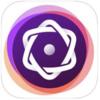 【注意!】Bitstockのポイントアプリダウンロードで詐欺にあいかけた話...