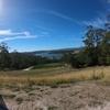 タスマニア2月現在のファーム情報まとめ!!北から南を探してみた!